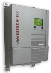 WRM30-210x300